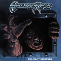 MELIAH RAGE (US) / Solitary Solitude + Live Kill (2018 reissue 2CD)