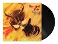 """MERCYFUL FATE (Denmark) / Don't Break The Oath (12""""LP)"""