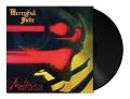 "MERCYFUL FATE (Denmark) / Melissa (12""LP)"