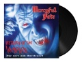 "MERCYFUL FATE (Denmark) / Return Of The Vampire (12""LP)"