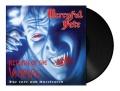 """MERCYFUL FATE (Denmark) / Return Of The Vampire (12""""LP)"""