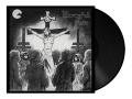 """MERCYFUL FATE (Denmark) / Mercyful Fate (12""""LP)"""