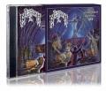 MESSIAH (Switzerland) / The Choir Of Horrors And Rotten Perish Era Live