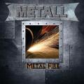 METALL (Germany) / Metal Fire + 1