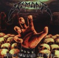 DEMONA (Chile) / Metal Through The Time