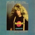 MICHAEL FURLONG (US) / Breakaway + 2