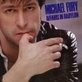 MICHAEL FURY (Canada) / Affairs In Babylon