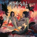 MIDNIGHT (US) / Sweet Death And Ecstasy (2CD)