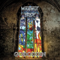 MIDNIGHT FORCE (UK) / Gododdin