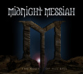 MIDNIGHT MESSIAH (UK) / The Root Of Evil