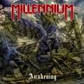 MILLENNIUM (UK) / Awakening