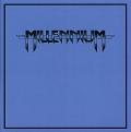 MILLENNIUM (UK) / Millennium + 8