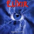 ELIXIR (UK) / Mindcreeper