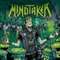 MINDTAKER (Portugal) / Toxic War