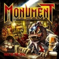 MONUMENT (UK) / Hair Of The Dog