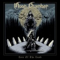 MOON CHAMBER (UK) / Lore Of The Land