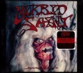 MORBID SAINT (US) / Spectrum Of Death (2CD)