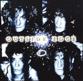 OUTSIDE EDGE (UK) / More Edge (collector's item)