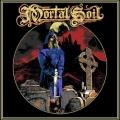 MORTAL SOIL (Finland) / Mortal Soil