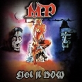 MP (Germany) / Get It Now (2017 reissue)