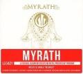 MYRATH (Tunisia) / Legacy