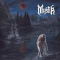 MYSTIK (Sweden) / Mystik