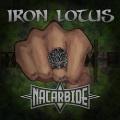 NACARBIDE (Japan/Thailand) / Iron Lotus