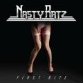 NASTY RATZ (Czech Republic) / First Bite