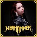 NATTHAMMER (Peru) / Natthammer