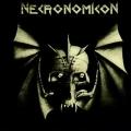 NECRONOMICON (Germany) / Necronomicon (2013 reissue)