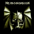 NECRONOMICON (Germany) / Necronomicon + 1 (2015 reissue)