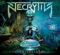 NECRYTIS (US) / Countersighns