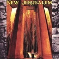NEW JERUSALEM (US) / New Jerusalem