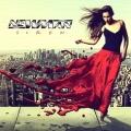 NEWMAN (UK) / Siren