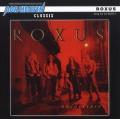 ROXUS (Australia) / Nightstreet + 1