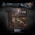 NINJA (Germany) / Valley Of Wolves