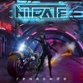 NITRATE (UK) / Renegade