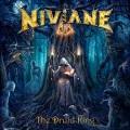 NIVIANE (US) / The Druid King