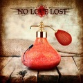 NO LOVE LOST (US) / No Love Lost