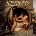 NORTHWIND (Greece) / History