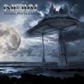 N.O.W (Brazil) / Bohemian Kingdom
