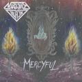 NUCLEAR BLACK (Mexico) / Mercyful
