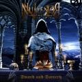 NUMENOR (Serbia) / Sword And Sorcery