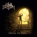 OLD SEASON (Ireland) / Beyond The Black