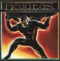 HEAD EAST (US) / Onward And Upward + 2