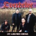 OVERDRIVE (UK) / On Wizard Ridge