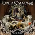 OPERA MAGNA (Spain) / Del Amor Y Otros Demonios