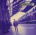 FAITH NATION (US) / Ordinary People