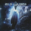 OUT OF THIS WORLD (Sweden) / Out of This World + 4