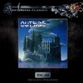 OUTSIDE(Germany) / Magic Sacrifice + 2